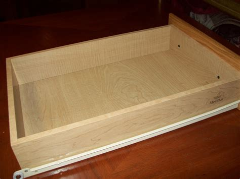 Replacement Kitchen Cabinet Drawer Boxes Kitchen Cabinet