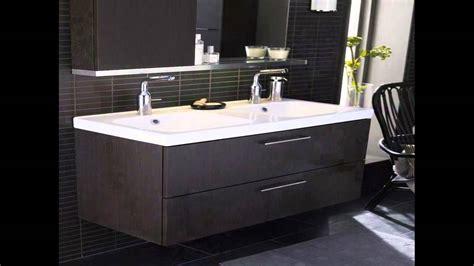 Fascinating Ikea Bathroom Vanities With New
