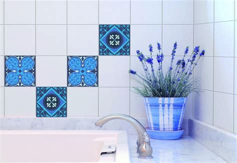 stickers carrelage mural cuisine beautiful stickers salle de bain carrelage photos
