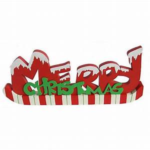 pictures of merry christmas signs clipart best With merry christmas block letters