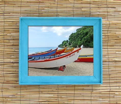 Crash Boat Puerto Rico Store by Boats