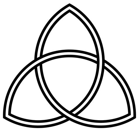 i would like to officially request this symbol as an
