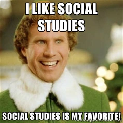 Social Studies Memes - mr schilling s classroom home
