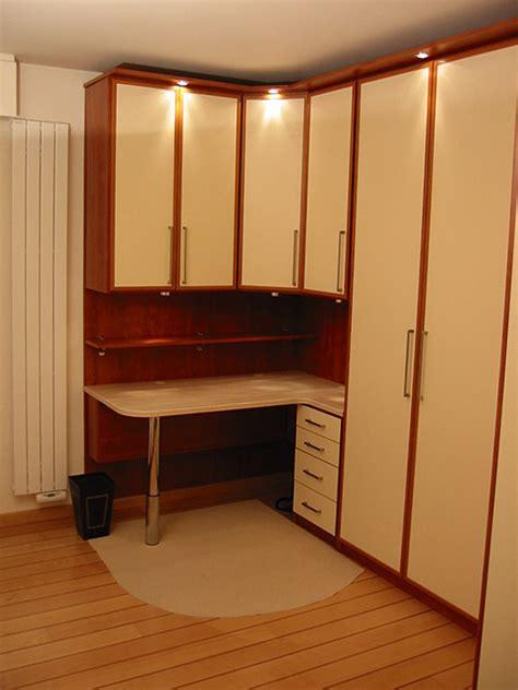 petit bureau de travail bureaux sur mesure