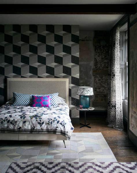 papiers peints pour chambre adulte papier peint moderne chambre papier peint chambre coucher