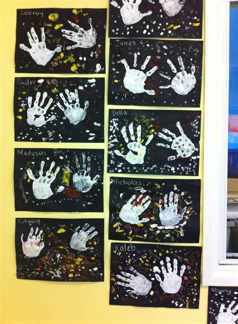 artwork of kindergarten children exploring indigenous 517 | b94700ff85b95c29a7405dd6e6b9ce96