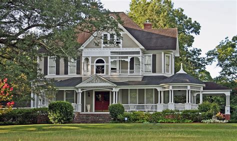 Plantation Homes Interior - architectural old victorian house plans ideas inspirations aprar