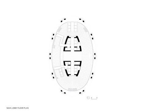 skidmore owings merrill llp poly international plaza