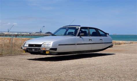 si鑒e automobile se la macchina si trasforma in auto volante wired