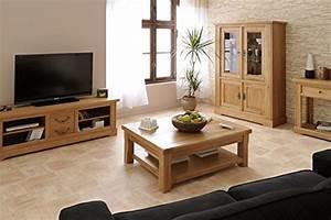 meuble artisanal pour tv fenrezcom gt sammlung von With meuble tele maison du monde 10 bibliothaque sur mesure bois metal micheli design
