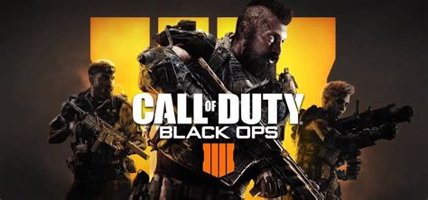 black ops  special editions  buyers guide  gamespot