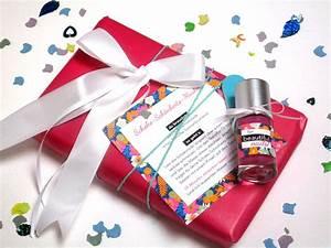 Geschenkideen Für Teenager : drei kreative geschenkideen zum verpacken von schokolade ~ Buech-reservation.com Haus und Dekorationen