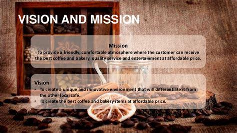 Coffee shop business plan grand brew coffee shop. Business Plan of Coffee Shop