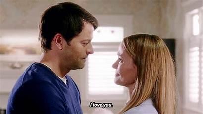 Novak Jimmy Supernatural Season Angel Episode Heart