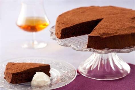 recettes desserts du nouvel an par l atelier des chefs