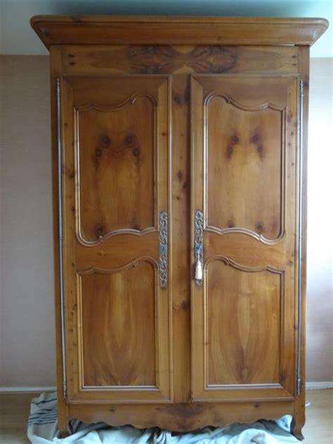 armoire bureau fermant à clé armoire fermant a cle 28 images armoire 2 233 l 233