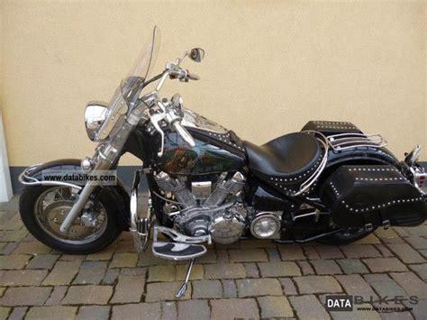 yamaha xv 1600 2002 yamaha xv 1600 a moto zombdrive