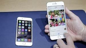 Wann Sind Möbel Am Günstigsten : preis verf llt bei smartphones wann ist das neue iphone 6 am g nstigsten handy ~ Bigdaddyawards.com Haus und Dekorationen