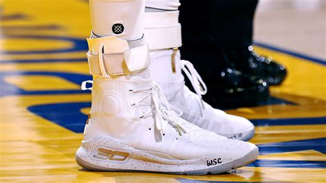 Skip to main search results. Are Steph Curry's New Under Armour Sneakers...Good? | GQ