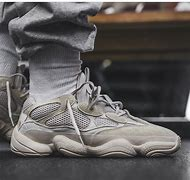 6f31c92747eb Best Yeezy 500 - ideas and images on Bing