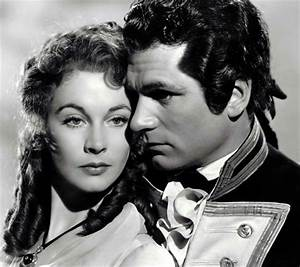 Vivien Leigh & Laurence Olivier: Muses, Lovers | The Red List