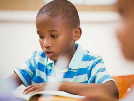 ways  increase  students attention span edutopia