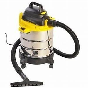 Aspirateur Bidon Avec Sac : aspirateur eau et poussieres sans sac souffleur bidon cuve ~ Premium-room.com Idées de Décoration