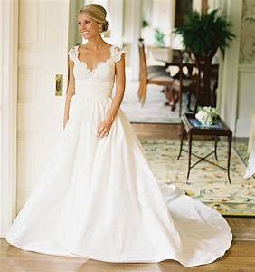 southern wedding tumblr With southern wedding dress