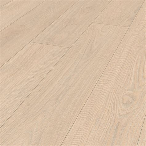 laminate wood flooring nz laminate direct european laminate flooring imported direct from the world s largest
