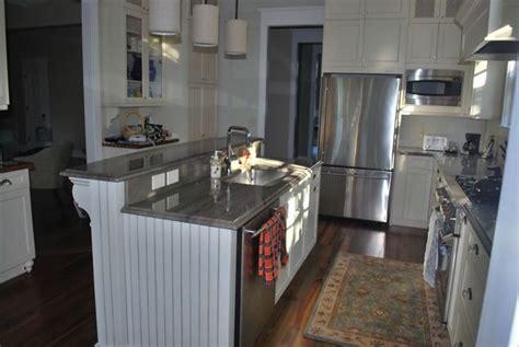 kitchen sink bars 16 best images about kitchen island exles on 2576