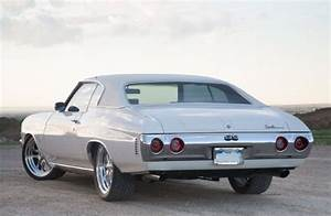 Pin On Chevelle