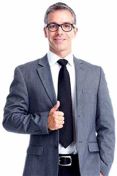 Businessman Service Resume Melbourne