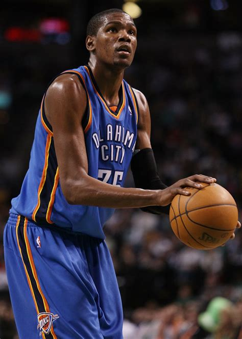 kevin durant fan page femalefan 2012 june