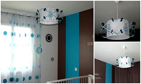 suspension chambre garcon le casse noisette luminaire chambre enfant un
