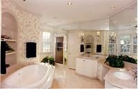 master bathroom pictures Master Bath Tile Ideas #5060