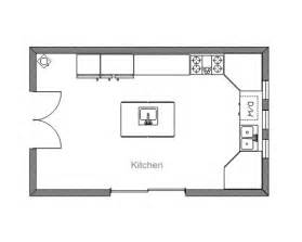 kitchen design plans with island open kitchen floor plans with islands home constructions