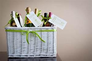 bridal shower gift wine basket poem tutorial free With bridal shower and wedding gift