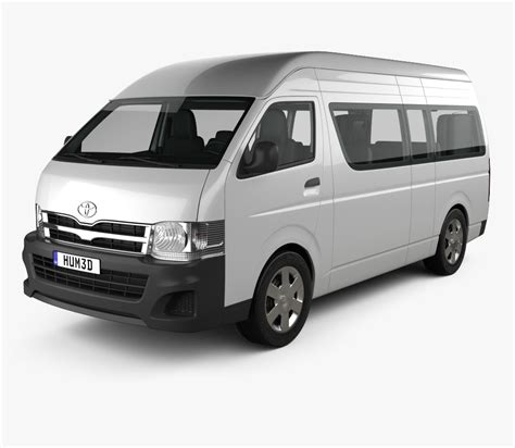 Find new and used 1994 toyota hiace classics for sale by classic car dealers and private sellers near you. Toyota HiAce - Ashben Conversions
