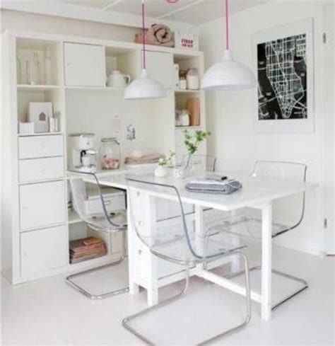 Ikea Tisch Norden by 25 Ways To Use Ikea Norden Gateleg Table In D 233 Cor Digsdigs