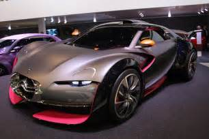 New Cool Cars  Auto Express
