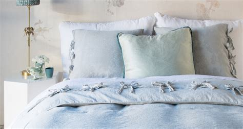 The Linen Tree Scottsdale fine linens and home decor