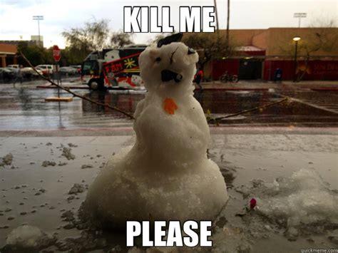 Please Kill Me Meme - memes kill me please image memes at relatably com