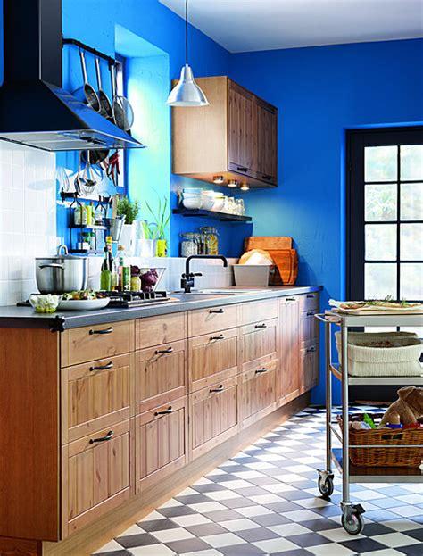 couleur mur cuisine bois relooker sa cuisine galerie photos d 39 article 11 14