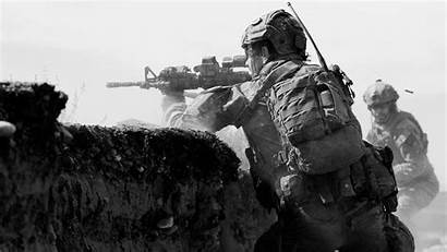 Army Desktop Military Wallpapers Backgrounds Mobile Soldier
