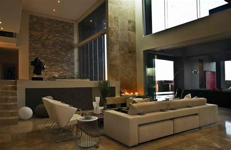 127 Luxury Living Room Designs  Page 11 Of 25