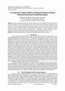 applied physics letters word template 28 images With journal of applied physics template