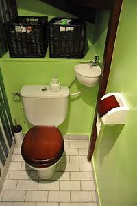 Reservoir Wc Lave Main : mini lave mains pour wc galerie wici mini ~ Melissatoandfro.com Idées de Décoration