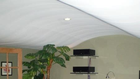 Zip Ceiling by Zip Up Ceiling 174 Offers Contractors Diyers An Expedient