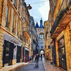 7 Charming Towns In France You Should Visit Edreams