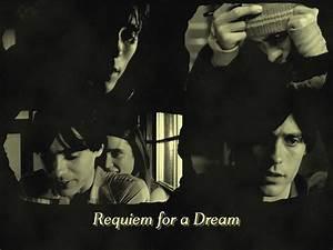 Requiem For A Dream - Jared Leto Wallpaper (267672) - Fanpop